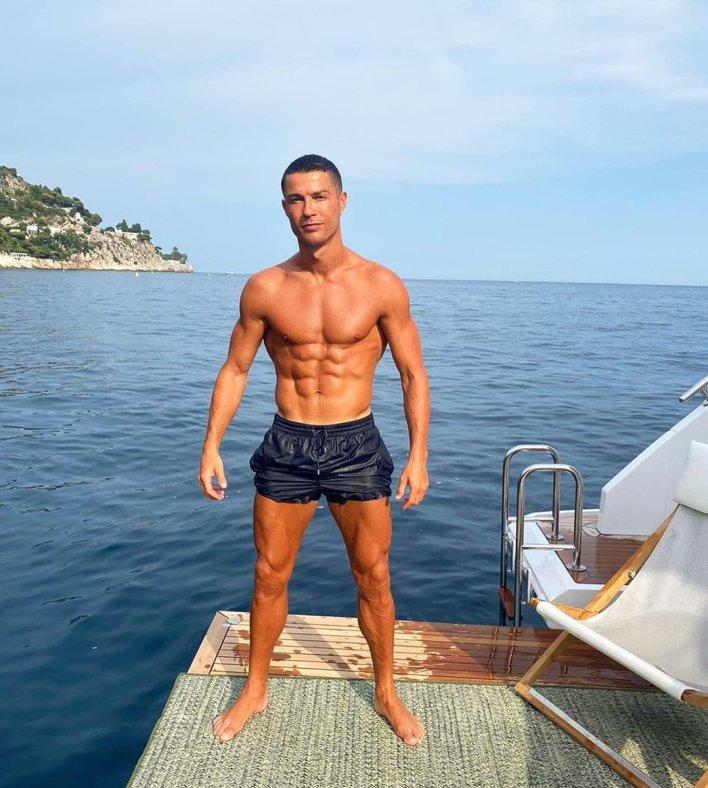 Cristiano-Ronaldo3