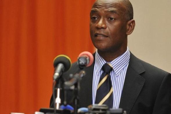 Bouaké / Le Pr. Mamadou Koulibaly face aux étudiants : « Ouattara veut modifier l'article 35 afin de permettre à Bédié d'occuper le fauteuil de Vice-président de la République.»