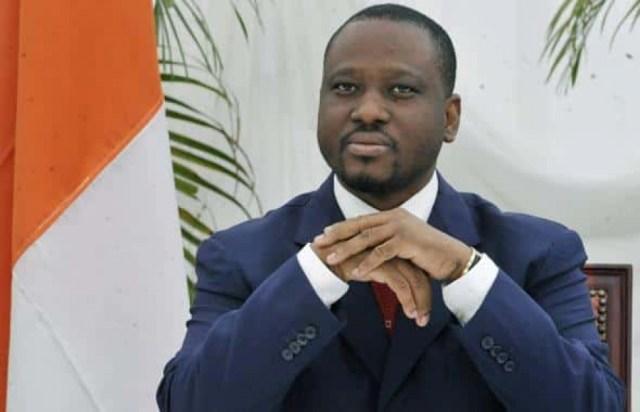 Situation politique: Le message fort de Soro aux chrétiens de Côte d'Ivoire