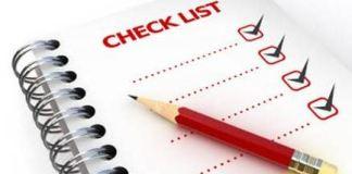 cara membuat daftar isi di website wordpress
