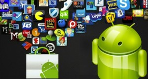 DOWNLOAD APLIKASI ANDROID GRATIS