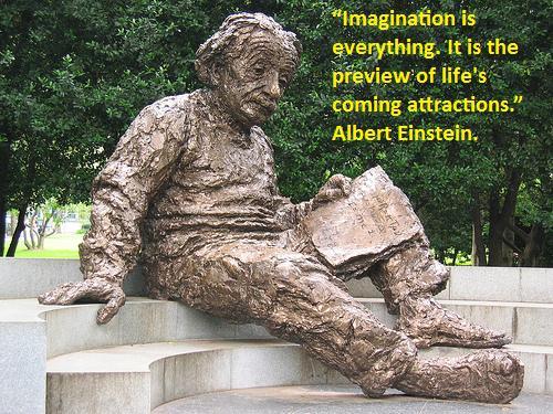 Tulisan-Motivasi-Kekuatan-Imajinasi