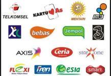 Kartu GSM Internet Tercepat Murah