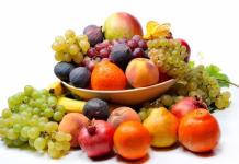 Makanan Mengandung Serat, Akibat Kurang Serat