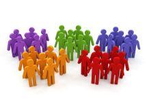 Customer Segment Bisnis