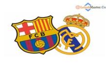 Klub Sepakbola Spanyol