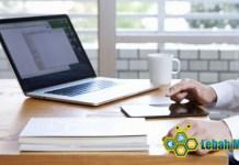 Cara Membuat CV Surat Lamaran Kerja Yang Sulit Ditolak