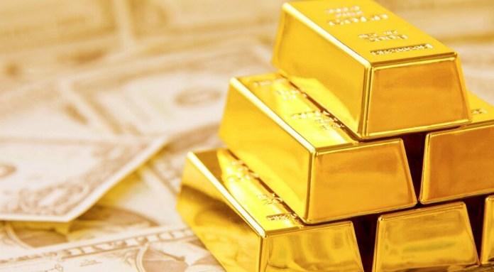 Keuntungan Investasi Emas