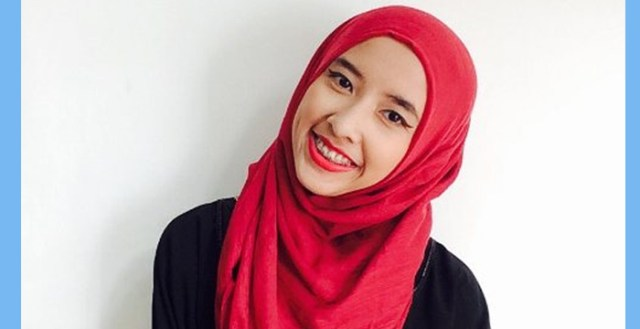 Soraya Feruzia Rintis Startup Online Mencari Teman Sekamar