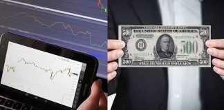 Panduan Trading Forex yang Baik dan Benar