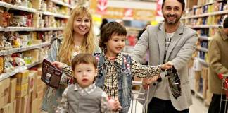 Tips Agar Tidak Gila Belanja Saat Pergi Ke Mall