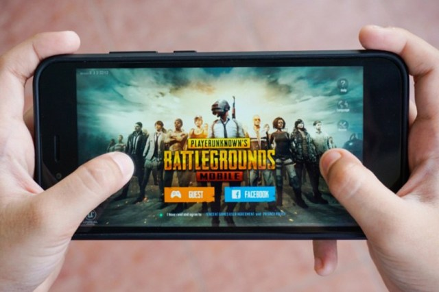 Daftar Harga Handphone Gaming Murah 3 Jutaan Dan Spesifikasinya