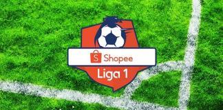 Klasemen Liga 1 2019 Terbaru Hari ini
