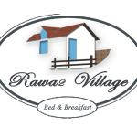 Rawa2 Village