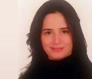 Maysa Achkar
