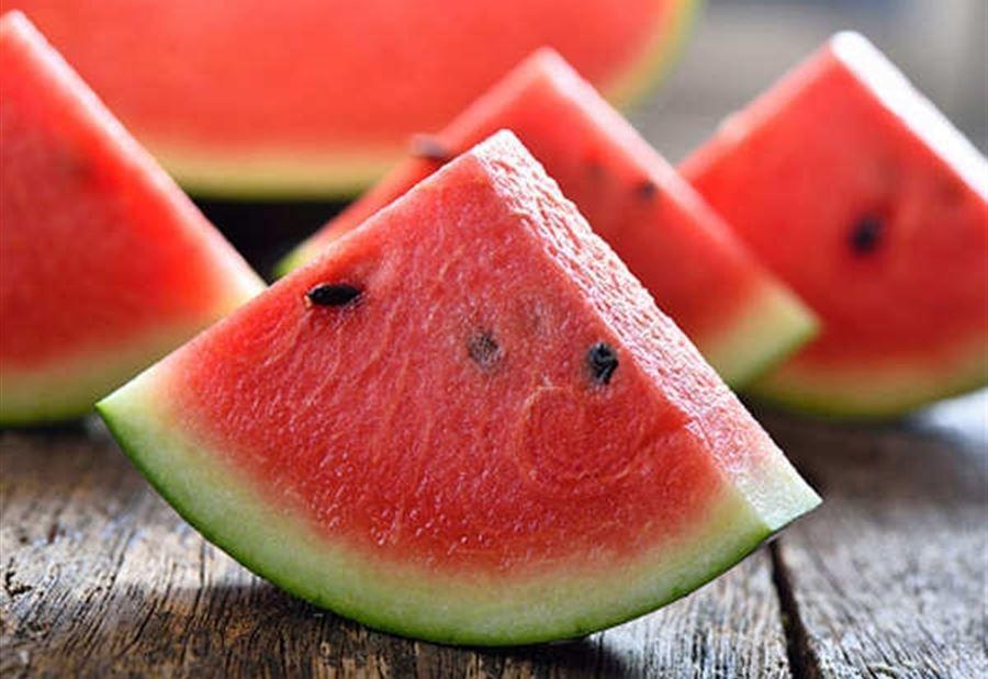 8 فوائد رائعة لفاكهة الصيف لا يعرفها كثيرون