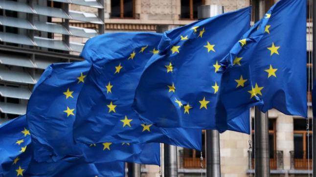 الاتحاد الأوروبي: مستعدون لدعم الحكومة اللبنانية الجديدة
