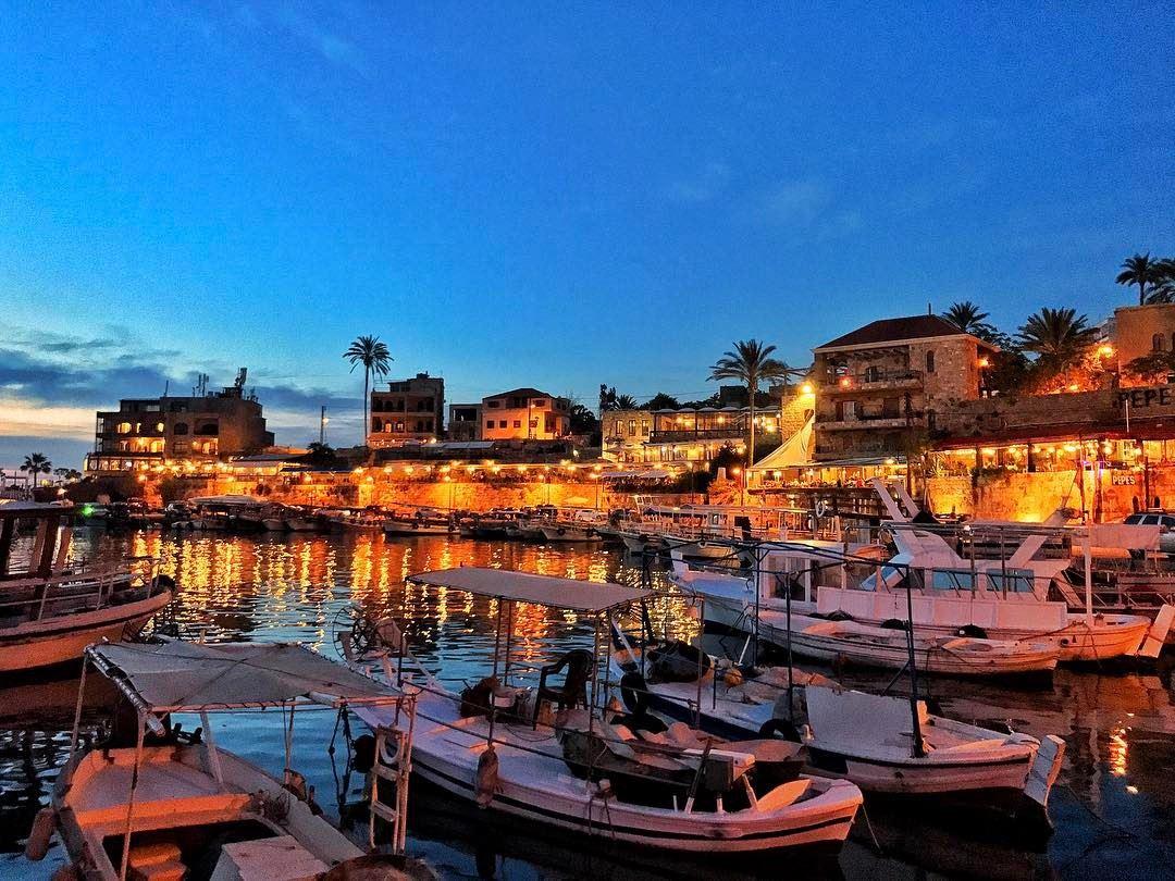 Rezultat iskanja slik za byblos lebanon port
