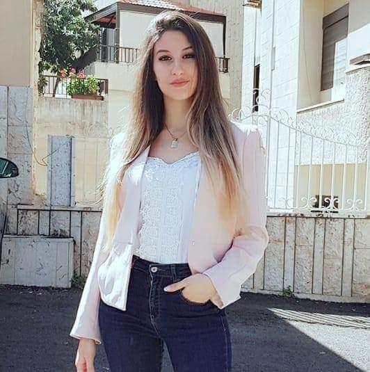 Nour Ghoch