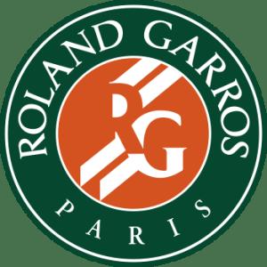 Roland Garros Paris tournois