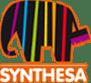 synthesa