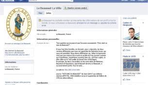 Lebeausset_Facebook