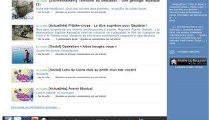 blog_officiel12112010