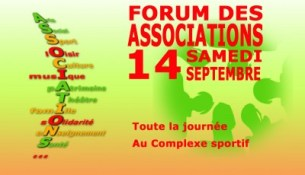 forum_asso_2013