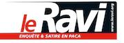 le_ravi_header