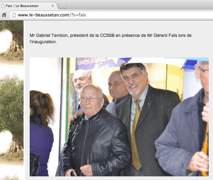 Capture d'écran 2014-02-27 à 19.24.14