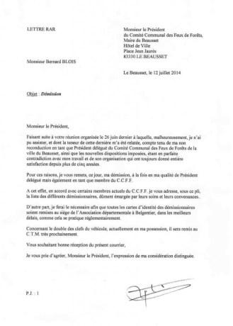 courrier_Blois (1)
