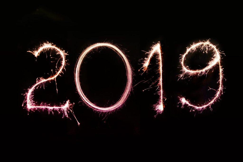 Ziele im neuen Jahr erreichen – so wird´s nix