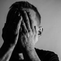 Schlechte Energie, Müdigkeit oder Fatigue?