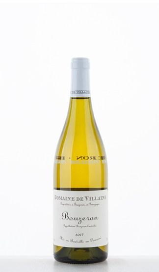 Bouzeron Aligoté blanc 2017 Burgund