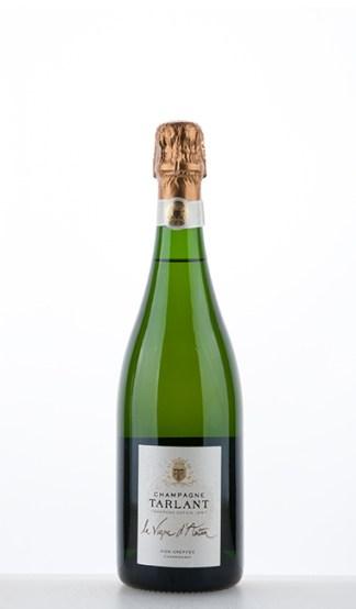 Cuvée La Vigne d Antan Brut Nature Blanc de Blancs 2002 Tarlant