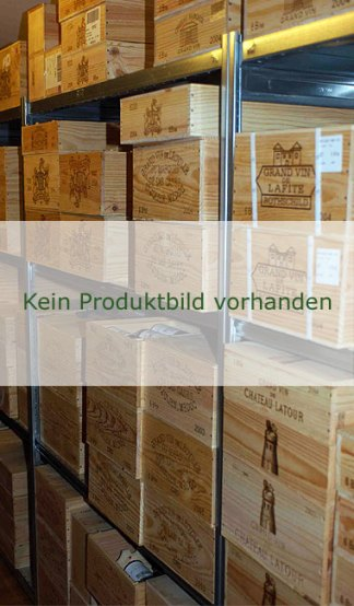 IDIG Riesling Grosses Gewächs Versteigerungs Wein 2011 Christmann