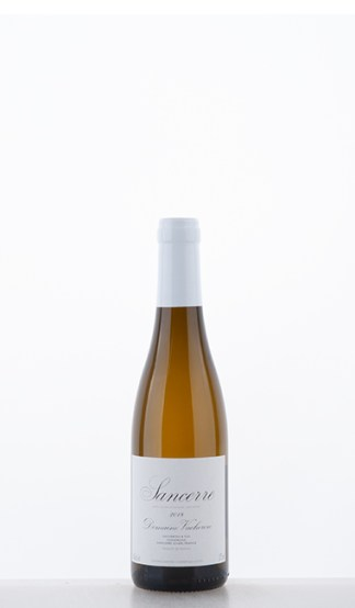 Sancerre blanc 2018 Domaine Vacheron