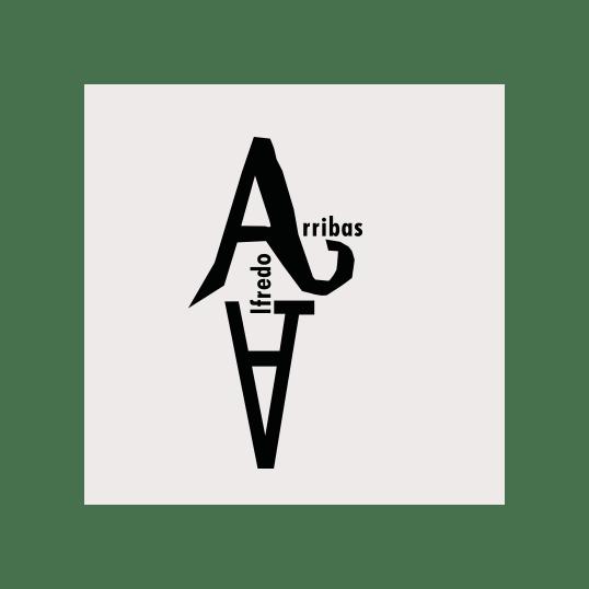 Alfredo Arribas