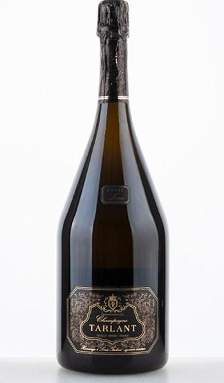 Cuvée Louis Brut Nature Vendages 2000 Reserveweine NV Tarlant
