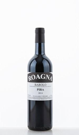 Barolo Pira DOCG 2014 Roagna