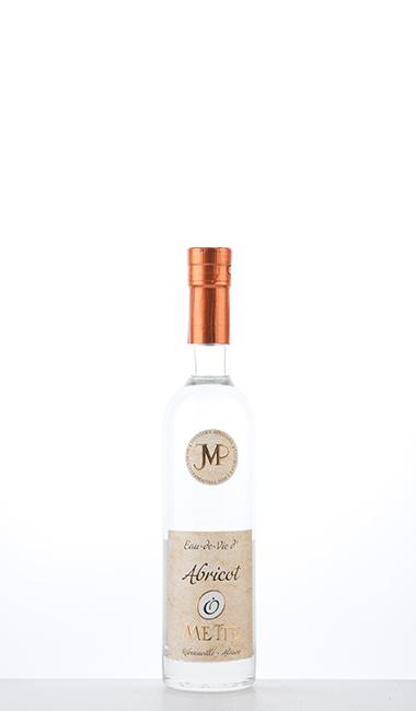 Abricot (Aprikose) 2021 350ml –  Jean-Paul Metté