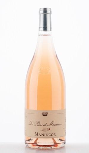 La Rosé de Manincor 2019 1500ml –  Manincor