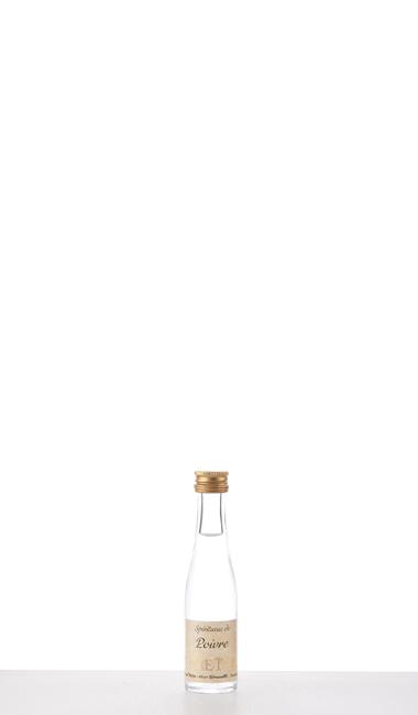 Poivre (Szechuanpfeffer) 2021 30ml –  Jean-Paul Metté