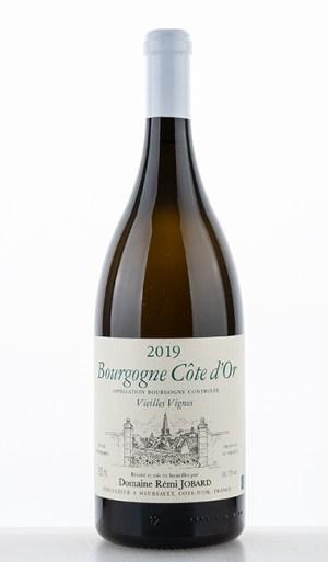 Bourgogne Côte d'Or Vieilles Vignes 2019 1500ml