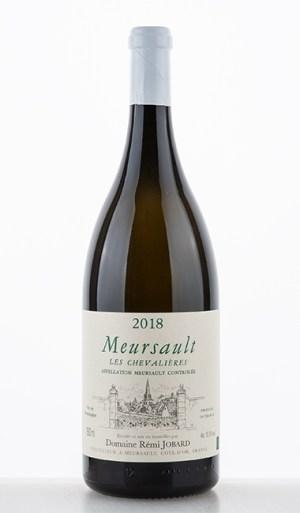 Meursault Les Chevalières 2018 1500ml