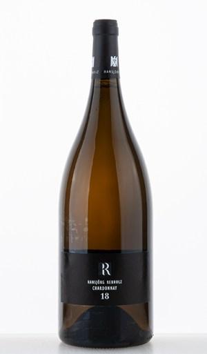 R' Chardonnay trocken Magnum 2018 1500ml