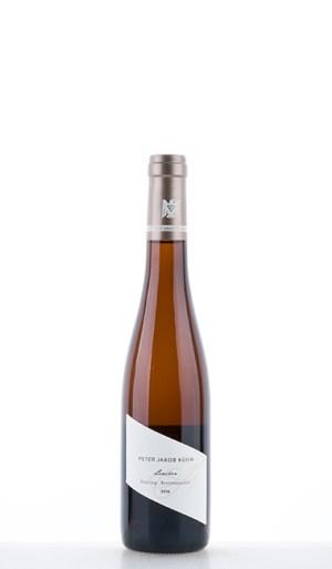 Riesling Lenchen Beerenauslese 2016 375ml