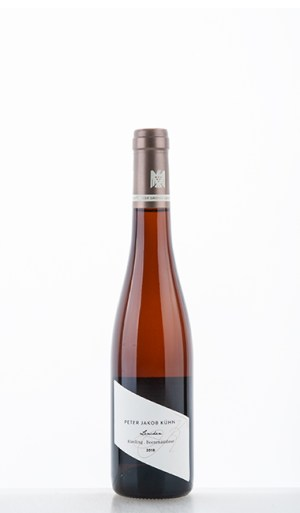 Riesling Lenchen Beerenauslese 2018 375ml