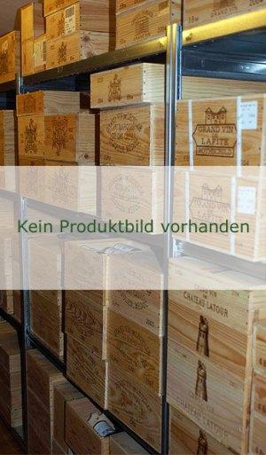 Silvaner trocken 2020 –  Luckert - Zehnthof
