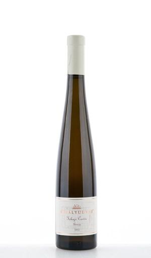 Tokaji Cuvée Patricia 2012 500ml